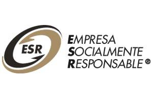 ESR - Fesac